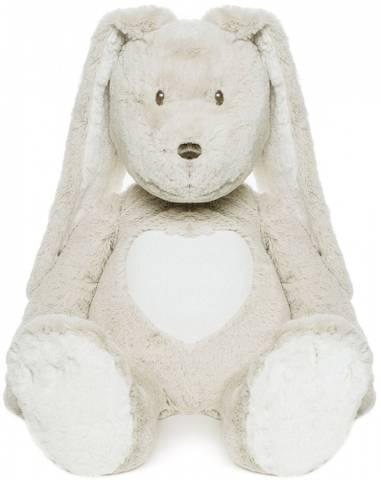 Bilde av Teddykompaniet Cream Kanin 44cm
