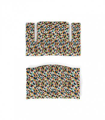 Bilde av Stokke Tripp Trapp Classic Cushion, Honeycomb