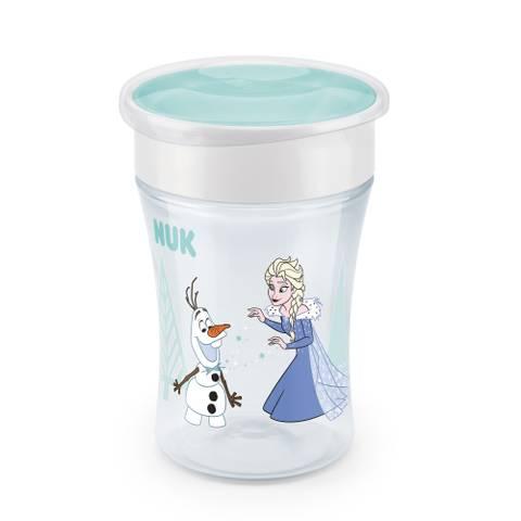 Bilde av Nuk Magic Cup, Frozen Elsa