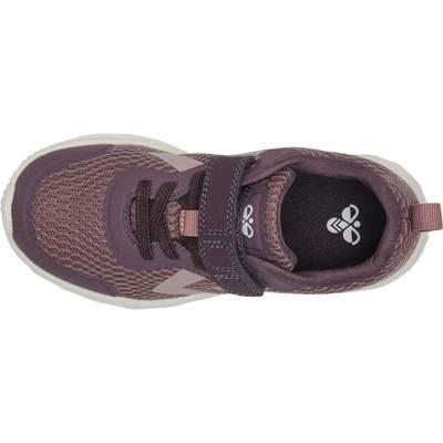 Bilde av Hummel Actus ML JR Sneakers, Sparrow