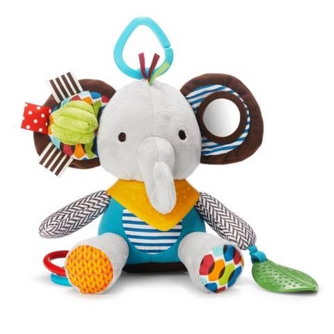 Bilde av Skip Hop Bandana Buddies Elefant