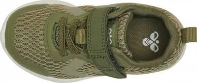 Bilde av Hummel Actus ML Sneakers Infant, Deep Lichen