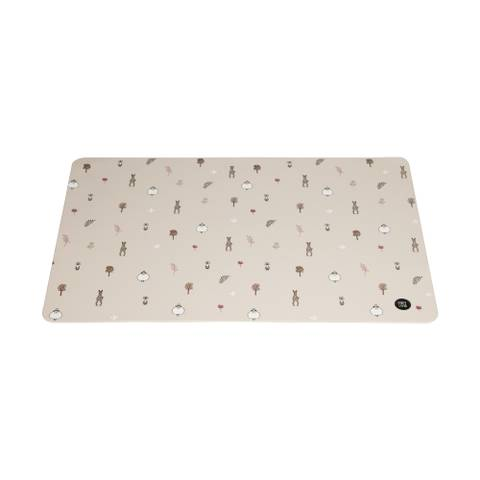 Image of Silicone Table Mat