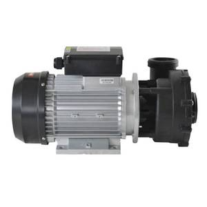 Bilde av Massasjepumpe LX-LP250 2,5HK, 1-speed