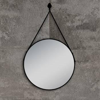 Bilde av Speil uten belysning
