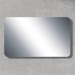 Bilde av Stine baderomsspeil 100x60cm