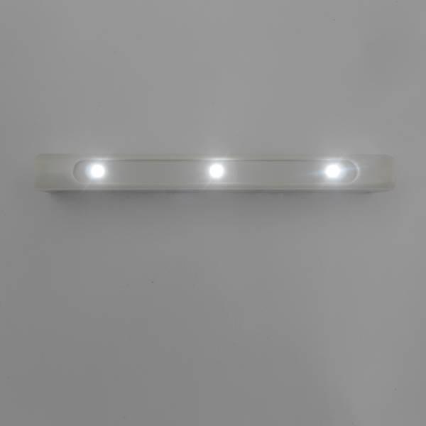 Badnor skuffebelysning m/ LED- teknologi