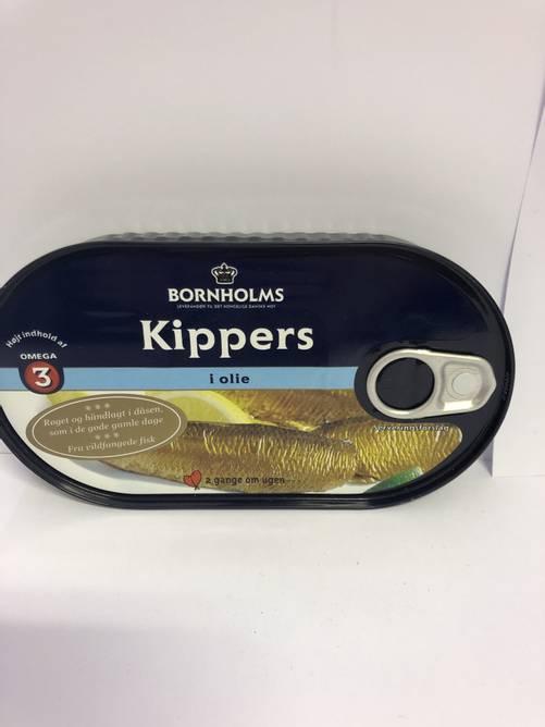 Bilde av Kippers