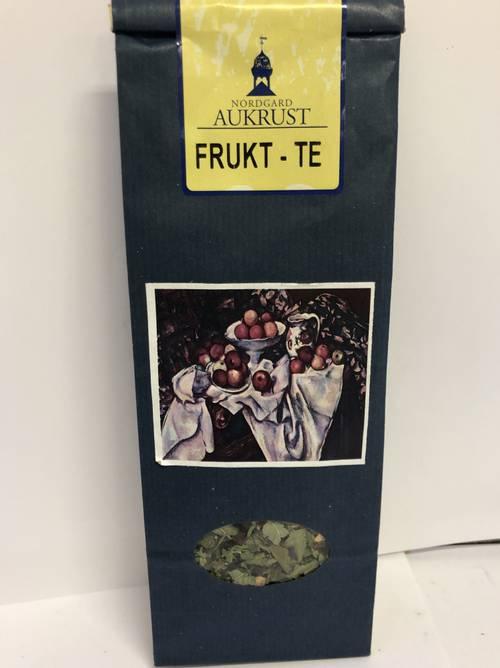 Bilde av Frukt - te frå Aukrust