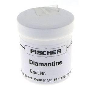 Bilde av Diamantine 10gr