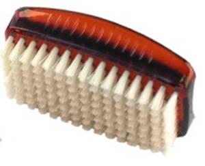 Bilde av Håndvaskebørste