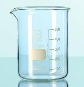 Bilde av Glassbeholder 2.0L