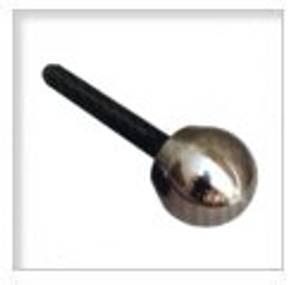 Bilde av Knoppstempel singel størrelse