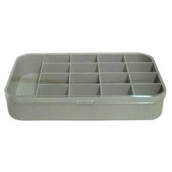 Emballasje og Oppbevaring