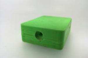 Bilde av Silikon gummi lime