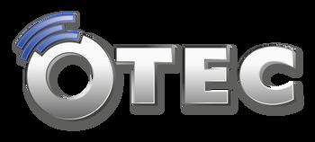 OTEC Overflateteknikk