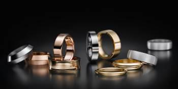 Ringprofiler