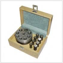 Uthuggersett 15-22mm