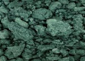 Bilde av Voks super fluid wax grønn 20kg