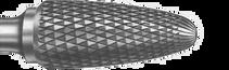 TK Fres H251DF 060