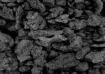 Voks stone wax grå 5kg