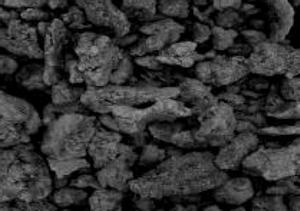 Bilde av Voks stone wax grå 5kg