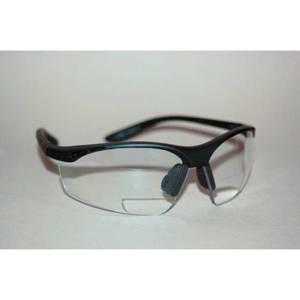 Bilde av Beskyttelsesbriller m/2,5 F