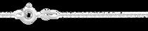 Anker 0,30/1,1mm 585HVG