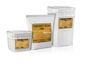 Bilde av Prestige ORO Investment