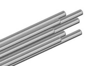 Bilde av Sølvslaglodd 1,0mm stikker