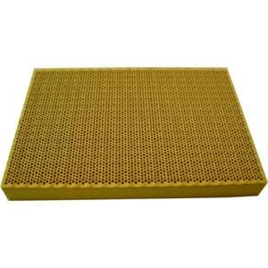 Bilde av Loddeplate keramisk liten
