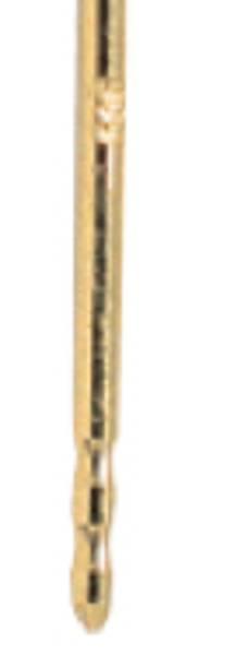 Stift 0.9mmx10mm