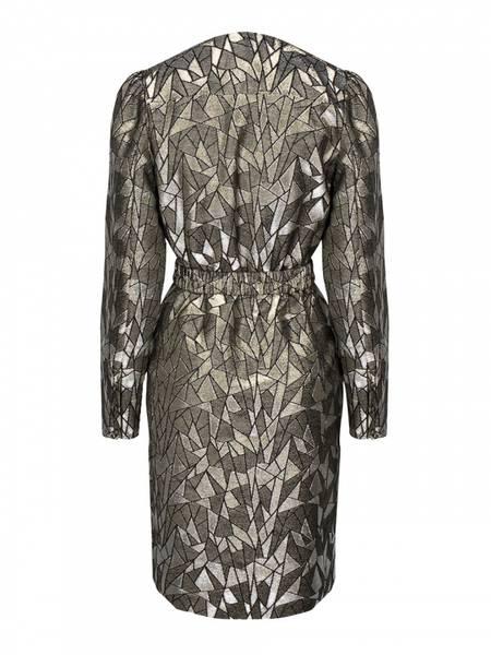 Dante6 - Oryn kjole