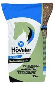 Bilde av Høvlerer Reform Mash