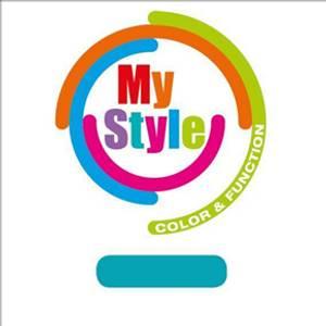 Bilde av Casco My Style