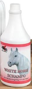 Bilde av White Horse Shampo