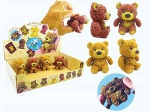 Bilde av Fidget Toys bamse