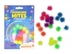 Bilde av Fidget Toys Sticky Crawling Mites