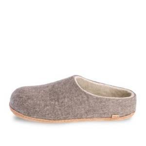 Bilde av Tove Eco slipper