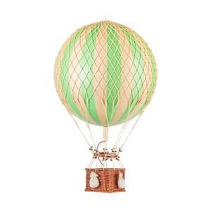 Bilde av Luftballong stor Royal Aero grønn