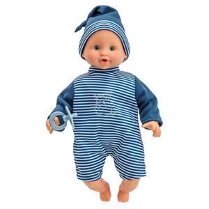 Bilde av Olle Babydukke 30cm