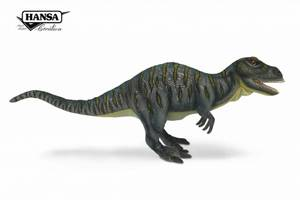 Bilde av HansaCreation dinosaur Gigantosaurus