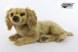 Bilde av HansaCreation hund Cocker Spaniel