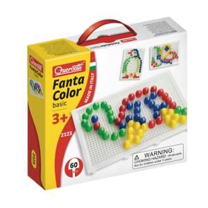 Bilde av Fanta Colour basic 60