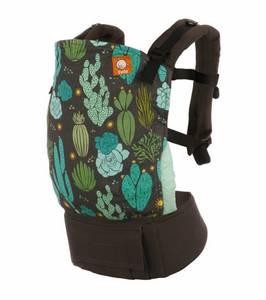 Bilde av Tula Toddler bæresele Cacti