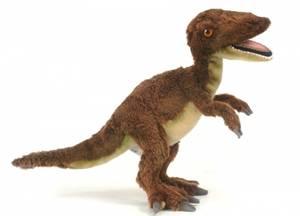 Bilde av HansaCreation dinosaur Velociraptor