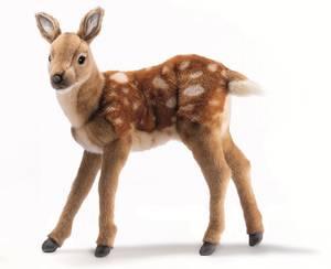 Bilde av HansaCreation Bambi stående