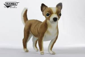 Bilde av HansaCreation Chihuahua