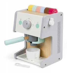 Bilde av Kaffemaskin
