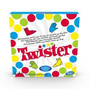 Bilde av Twister